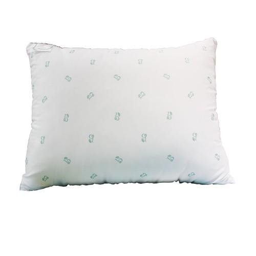 Juliahie Bantal Tidur Logo B 49x68