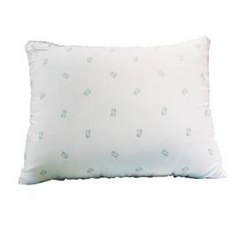 Juliahie Bantal Tidur Logo