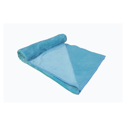 Quickdry Travel 50 x 100 Light Blue (1pcs)