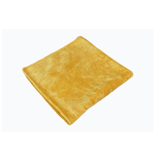 Quickdry Travel 50 x 100 Gold (1pcs)