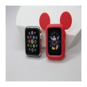 Mickey Mouse Edition for Ap