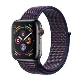 Sport Loop Series for Apple