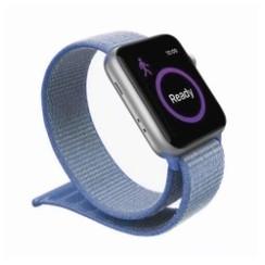 Sport Loop Series for Apple Watch 42-44mm Tahoe Blue
