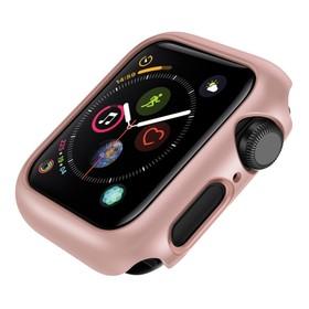 Polix Bumper case for apple