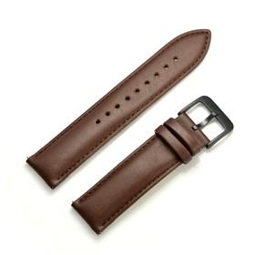 Cordova Leather Series for
