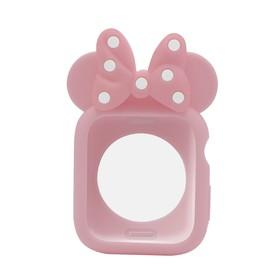 Minnie Mouse Edition Bumper