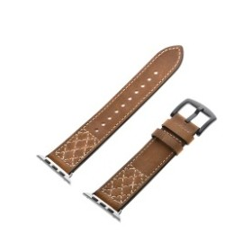 String Leather Series for A