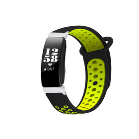 Notale Sporty Rubber Strap