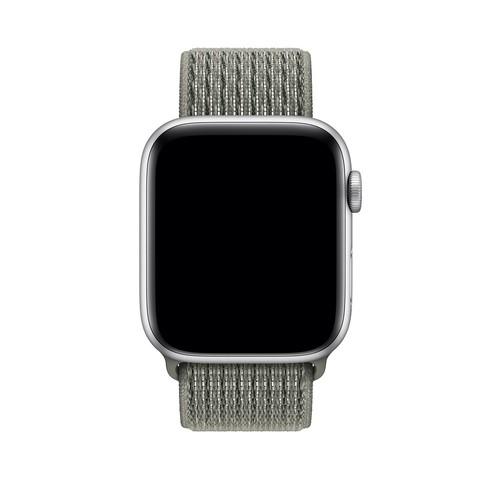 Sport Loop Series for Smartwatch 22mm Spruce