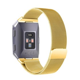Notale Milanese Magnetic Lo