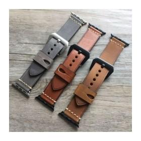 Phantom Leather Series for