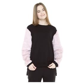 Boontie Phoenix Sweater Bla