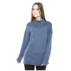 Boontie Puppis Sweater Blue
