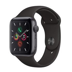 Apple Watch Series 5 GPS 44