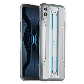 Xiaomi Black Shark 2 Pro (R