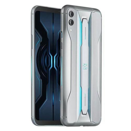 Xiaomi Black Shark 2 Pro (RAM 8GB/128GB) - Iceberg Grey