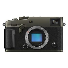 Fujifilm X-PRO3 Duratec Mir