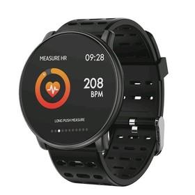 Mito Smartwatch Gear 10 - B