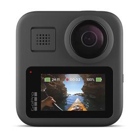 GoPro Hero MAX 360 Camera -
