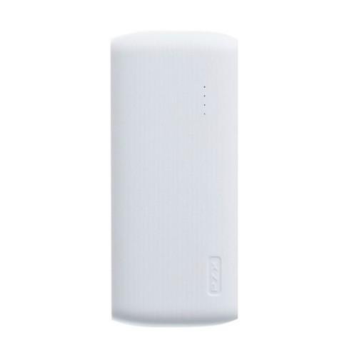 PZX C145 Power Bank 18.000 mAh - White