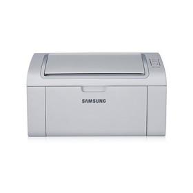 Samsung Printer Monochrome
