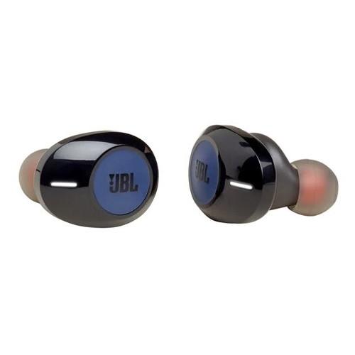 JBL Tune T120TWS True Wireless Headphone - Blue