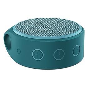 Logitech Speaker Mobile Wir
