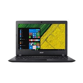 Acer Laptop Aspire 3 A314-2