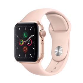 Apple Watch Series 5 GPS 40