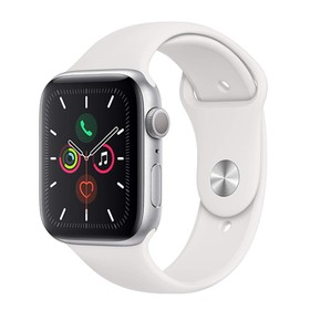 Apple Watch Series 5 GPS 44
