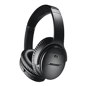 Bose QuietComfort 35 Wirele
