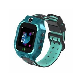 Imoo Watch Phone Z6 - Green