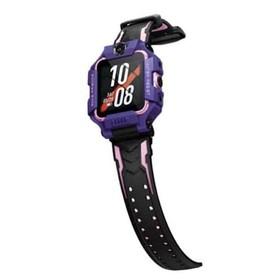 Imoo Watch Phone Z6 - Purpl