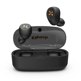 Klipsch S1 True Wireless Ea