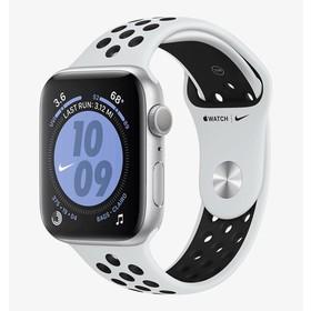 Apple Watch Nike Series 5 G
