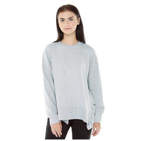 Boontie Volans Sweater Mist