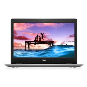 Dell Inspiron 3481 I3-7020U