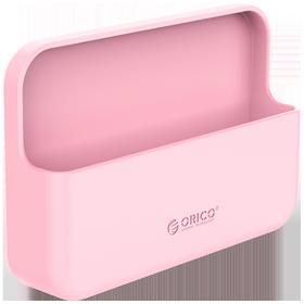ORICO Storage Box Wall-moun