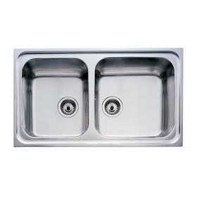 Teka Kitchen Sink Classic 2