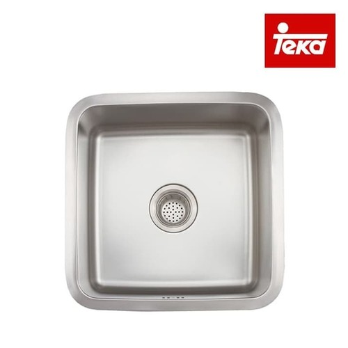 Linea By Teka Sink Linea By Teka Sink LE 40.40.25