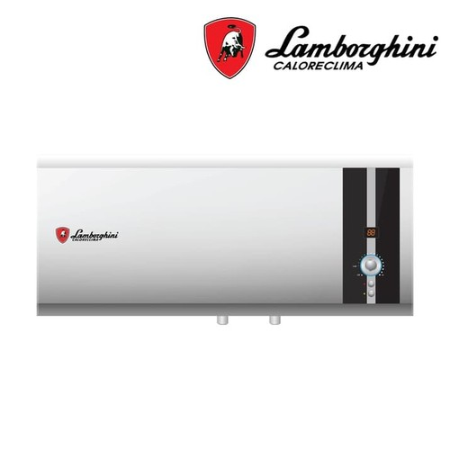 Lamborghini water heater Forza DEA (Titanium Blue Heating) 15 ltr