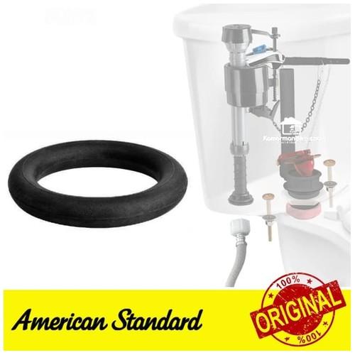 American Standard Rubber Doughnut Seal Tank to Bowl PP - 26B00081-P