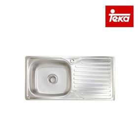 Linea By Teka Sink Valencia