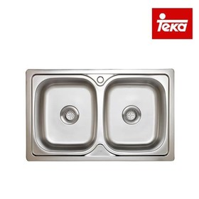 Kitchen Sink Linea By Teka