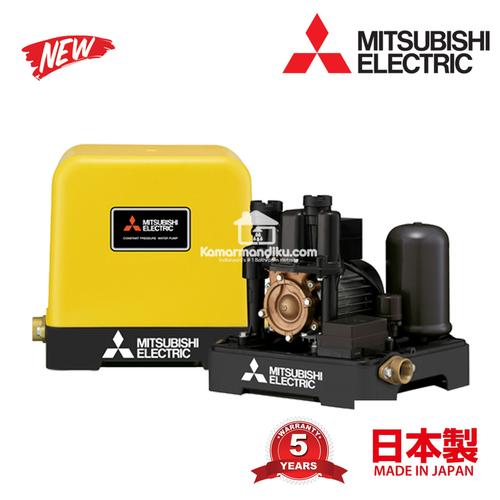 Mitsubishi Pompa air water pump sumur dangkal EP 205ID