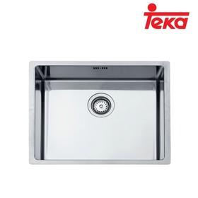 Undermount Sink Teka BE Li