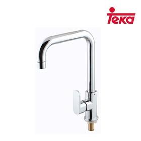 Linea by Teka Kran sink dap