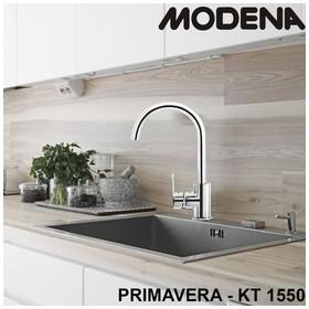 Modena Sink Tap PRIMAVERA -