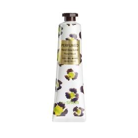 Perfumed Hand Shea Butter -