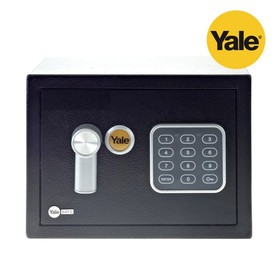 Brangkas Yale YSV-170-DB1 O